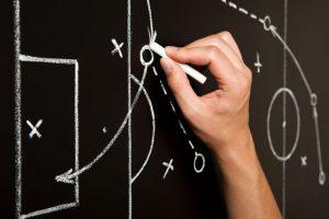 Lee más sobre el artículo Modelo de juego, ¿por qué es tan importante?