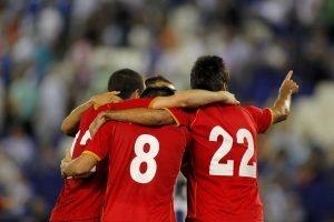 Lee más sobre el artículo La Gestión de Equipos en el Fútbol Profesional
