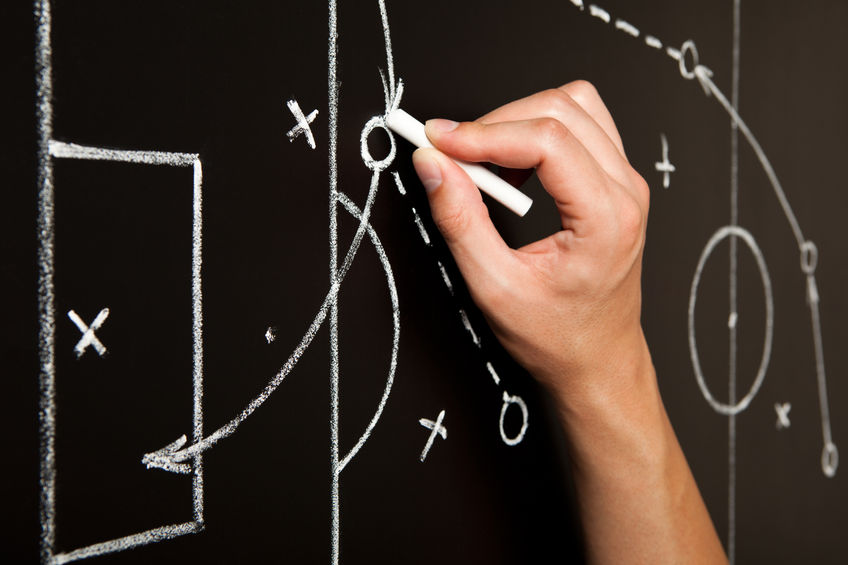 En este momento estás viendo El Papel del Analista en el Fútbol Profesional