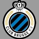 escudo_club_brugge