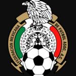 escudo_federacion_mexiacana