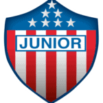 escudo_junior