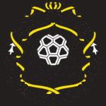 escudo_lokeren