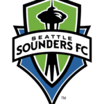 escudo_seattle_sounders