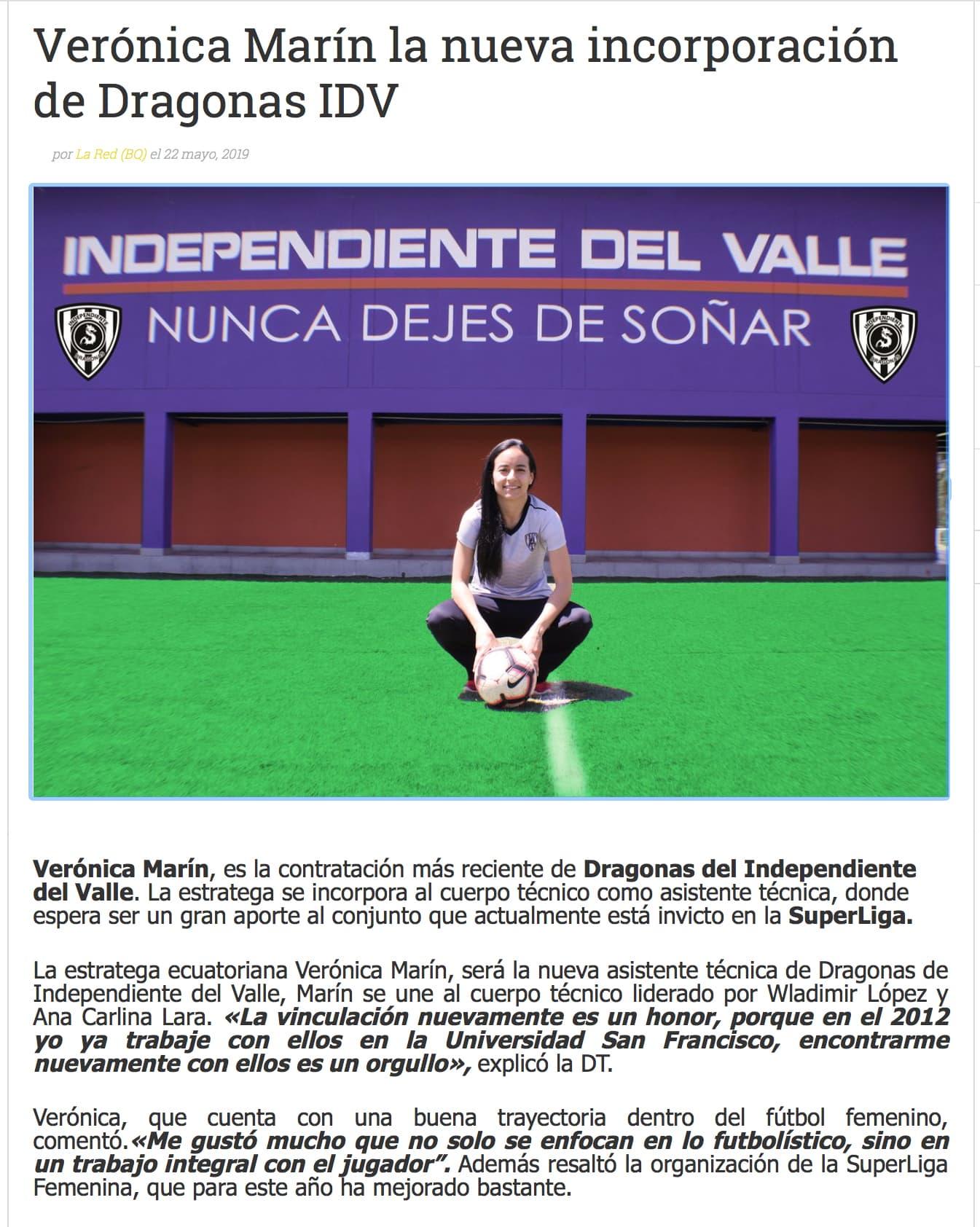2019-06-03-Veronica-Marin-Independiente-del-Valle