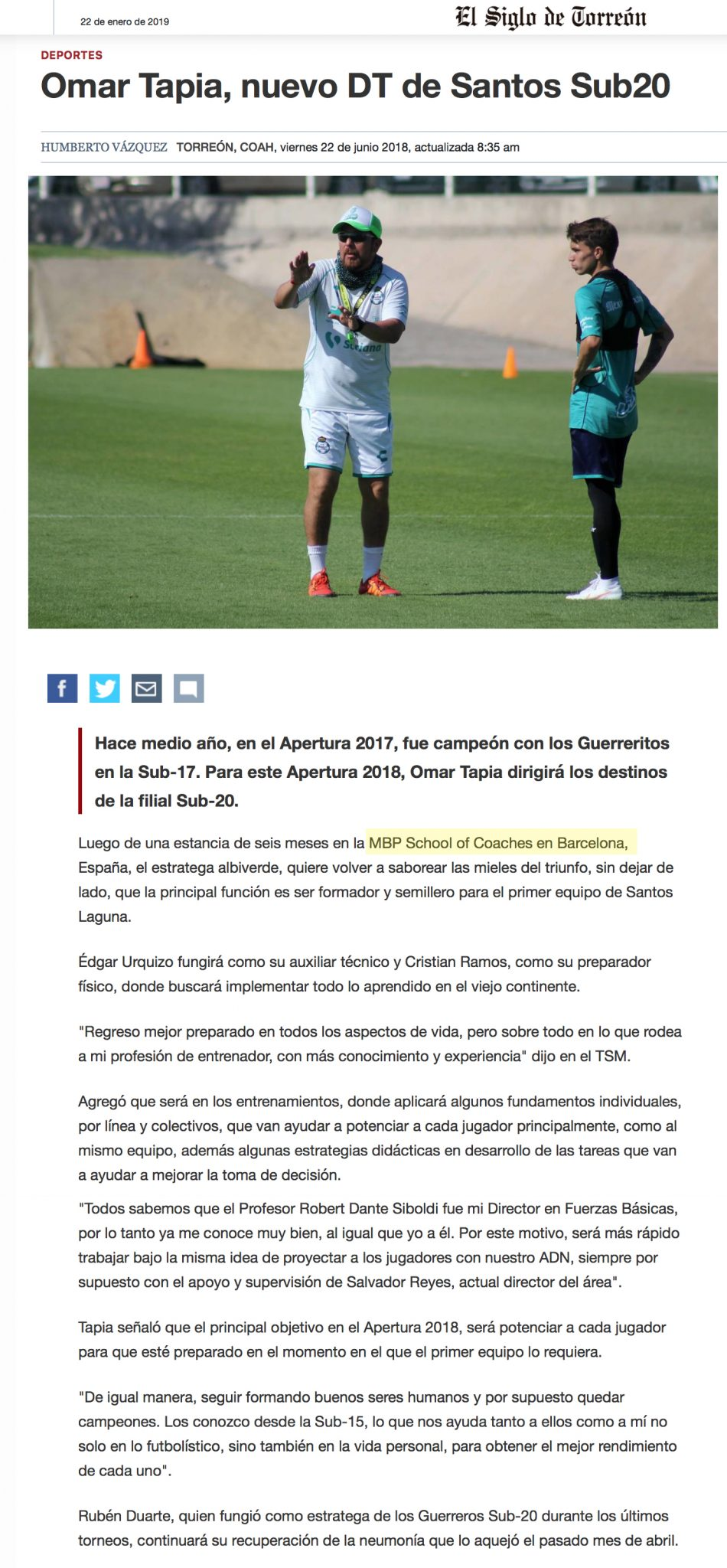 Omar-Tapia-Director-Tecnico-Sub20-Santos-Laguna-3