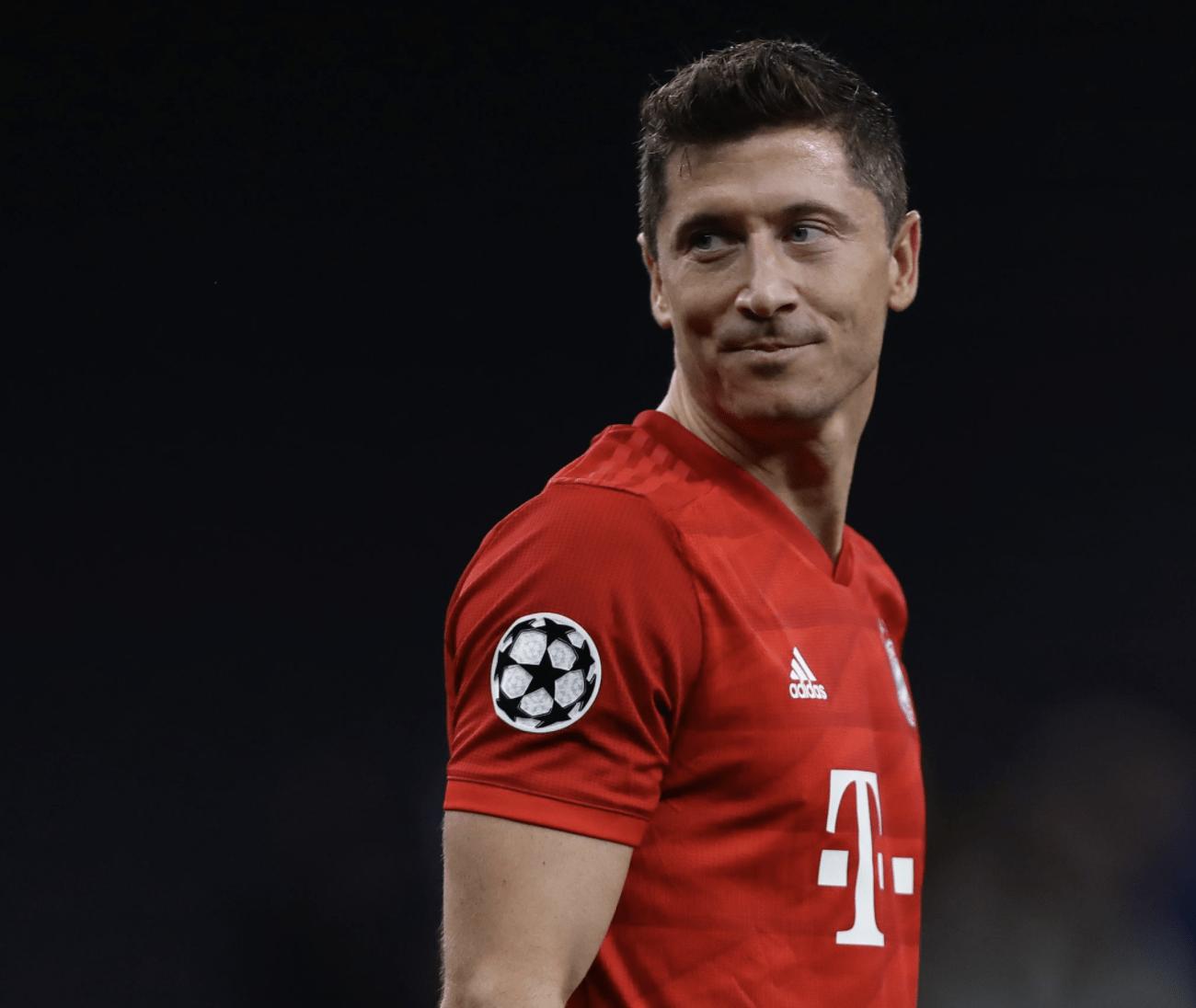 En este momento estás viendo Bayern campeón: Análisis de la final vs PSG