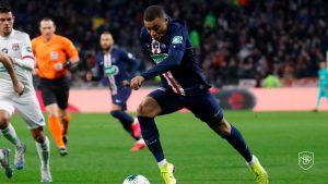 Mbappe vs Haaland: ¿Quién se adaptaría mejor al juego del Real Madrid?