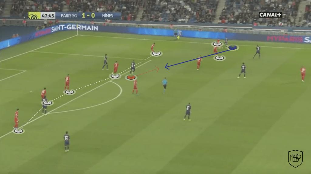 11 3 Mbappe vs Haaland: ¿Quién se adaptaría mejor al juego del Real Madrid? MBP