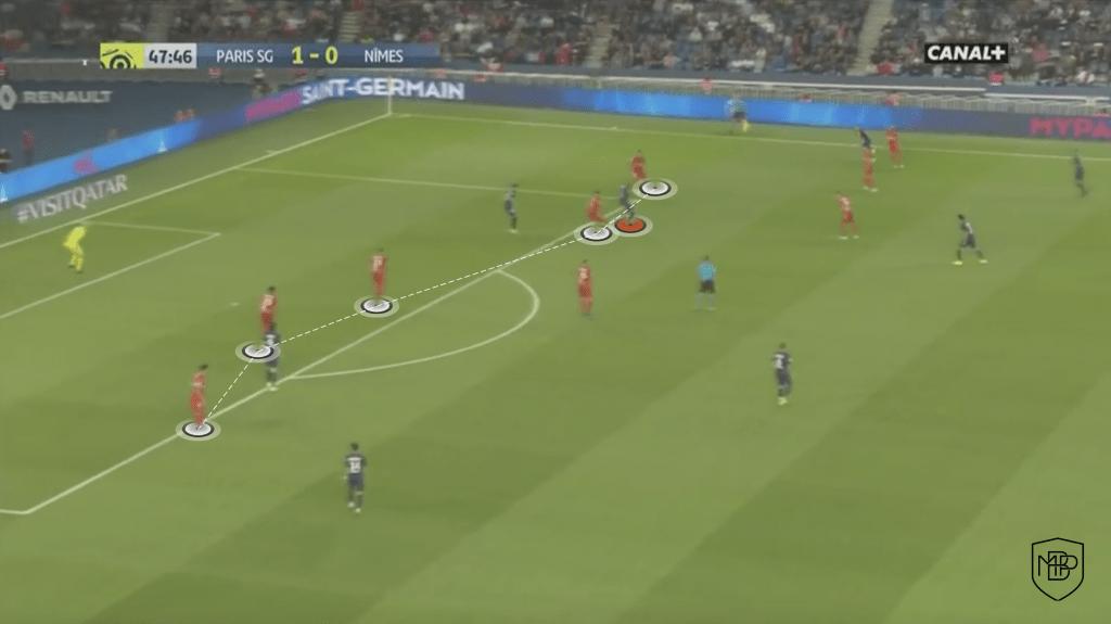 12 4 Mbappe vs Haaland: ¿Quién se adaptaría mejor al juego del Real Madrid? MBP