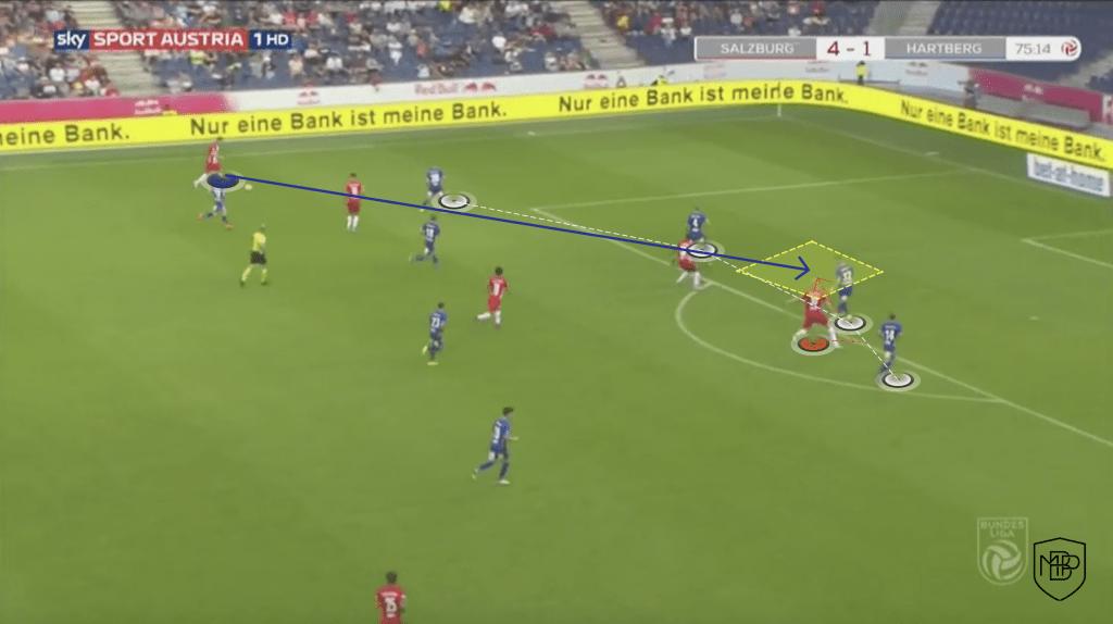 17 5 Mbappe vs Haaland: ¿Quién se adaptaría mejor al juego del Real Madrid? MBP