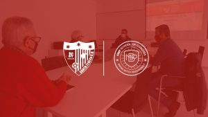 SISTEMA IPPM: MBP LLEGA A UN ACUERDO CON EL CLUB SANTA TERESA DE BADAJOZ