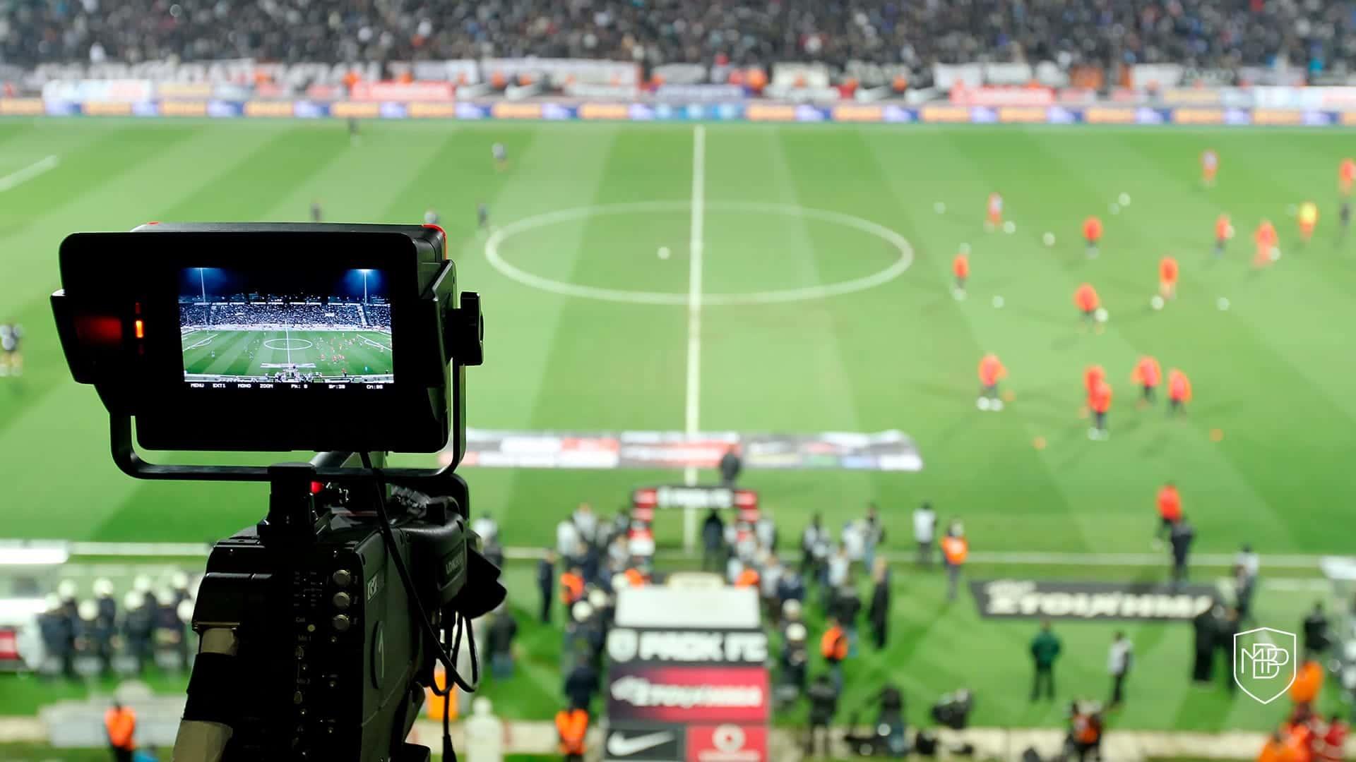 Del análisis al terreno de juego: La importancia del análisis de juego en el fútbol actual