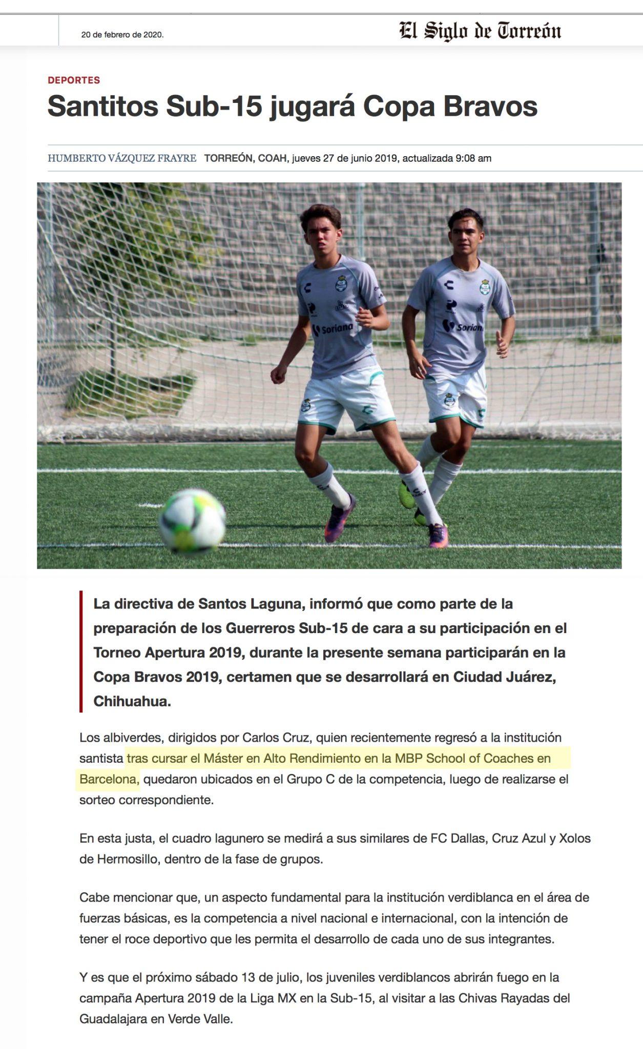 2020-02-16-El-Siglo-de-Torreon-Santos-Laguna-scaled-1.jpg