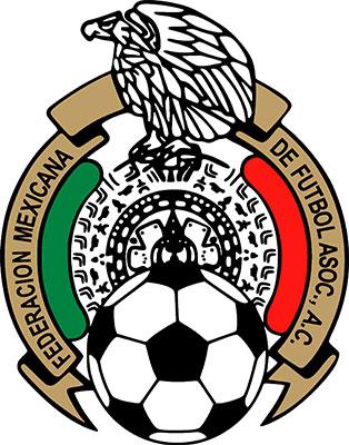 escudo Clubes y federaciones MBP