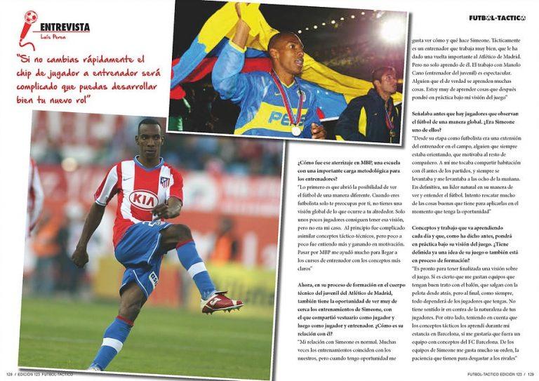 futbol tactico luis perea 02 Press MBP