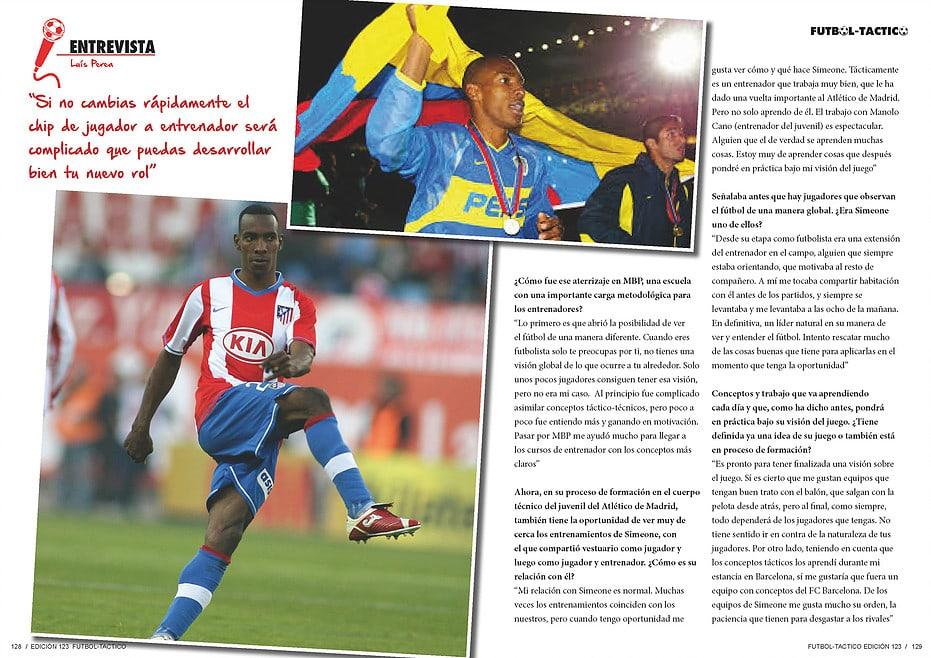futbol_tactico_luis_perea_02