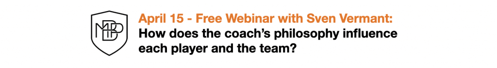 Captura de pantalla 2021 04 08 a las 11.41.17 1 SVEN VERMANT: THE PATH FROM PLAYER TO COACH MBP