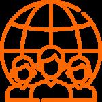 global Club Universidad de Chile MBP