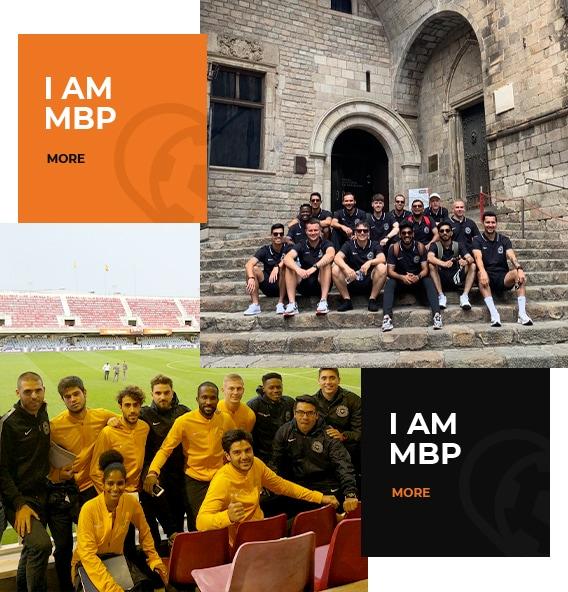 i am mbp en MBP Methodology MBP