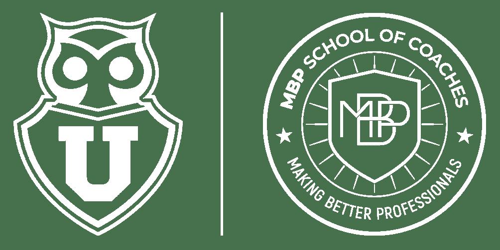 u de chile mbp logos Club Universidad de Chile MBP