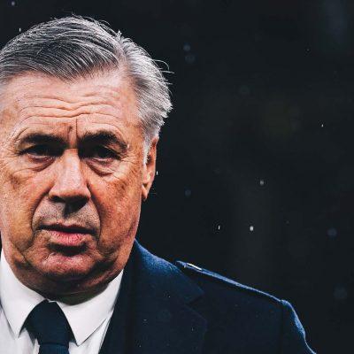 ¿Qué esperar del nuevo Real Madrid de Carlo Ancelotti?