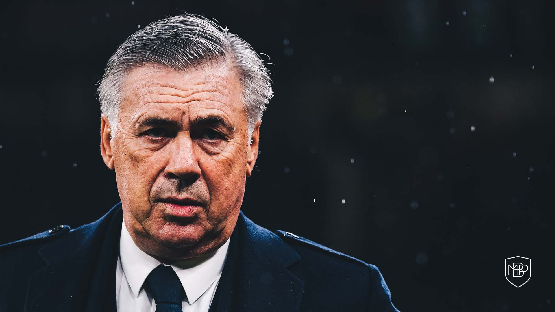 What to expect from Carlo Ancelotti's new Real Madrid?