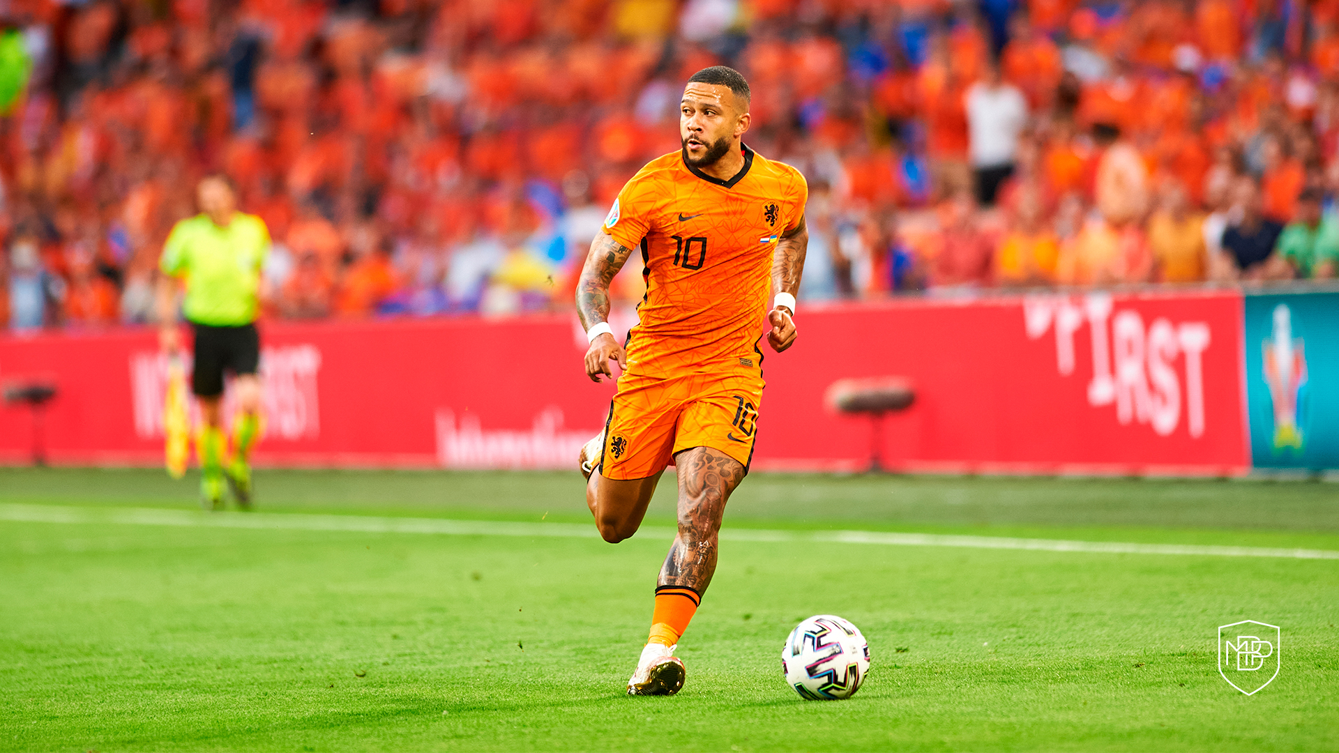 You are currently viewing What will Memphis Depay bring to FC Barcelona?